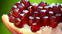 Reasons To Start Eating Pomegranate